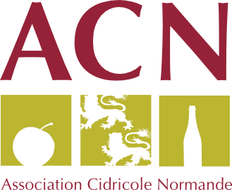 Logo ACN retina