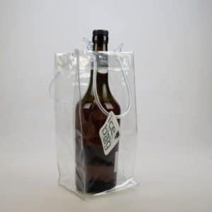 Sac ICE BAG® 1bt